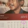 地球(日本)🌎の真裏:ブラジルでポルトガル語の「金曜日」は...毎週、セクスィ〜💘