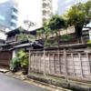 築地界隈の建築巡り・15 東京都中央区入船1~3丁目
