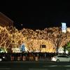 仙台駅前を散歩9(宮城県仙台市)