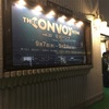 The Convoy Show 星屑バンプ 感想