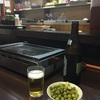 【高知いの町】居酒屋「のぞみ」焼肉美味くて雰囲気も抜群
