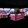 【バンコク・イベント】2017年9月25日まで開催中!ルイ・ヴィトンの歴史を辿る「タイム・カプセル」展に行ってきました