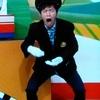 おかあさんといっしょ 新曲『そよかぜスニーカー』が放送されました!(ゆういちろうおにいさん初登場!)