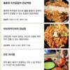 食べログ 韓国版  韓国の食べログ・グルメサイトを紹介