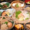 【オススメ5店】広島市(広島市中心部)(広島)にあるおでんが人気のお店