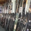 FLEA boardshop|初心者におすすめのスノーボードショップ:埼玉県熊谷市