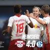 20/21 Bundesliga MD3 vs FC Schalke04 マッチレビュー