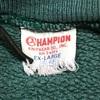 598 ビンテージ Champion カレッジスウェット 60's ランタグ