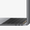 新しいMacbook Pro Late2016の充電器選びは注意されたし