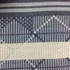 首里織ミンサー(半幅帯)828516