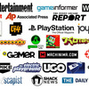 空洞化した15年のゲーム批評で、僕らは「僕らのゲーム」を批評しなければならない。