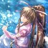 【iphoneファンタジーノベルゲーム】DAGGER vol04 銀環の誓い【幼馴染の専属メイド】