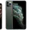iPhone 12 miniはiPhone SEのOLED版ではなく、iPhone 12 Airでは?
