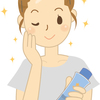 毛穴のケアに効果がある化粧水が欲しいならまずリサーチ!