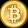 ビットコインとは?簡単に特徴と仕組みを分かりやすくお話します