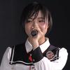 NGT48 12月28日 研究生『PARTYが始まるよ〜研究生の息吹を感じて!〜』