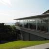 【葉山の海を撮りにいこう】逗子海岸散歩 -海と地平線を撮る-
