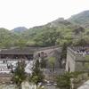 甥っ子と万里の長城を目指せ! ぼくと甥っ子の中国旅行(北京)