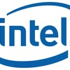 古いIntel x86チップに深刻な脆弱性、1997~2010年のCPU該当