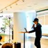 「xR Tech Tokyo #8」のスライドを公開します