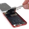 新型iPod touch第6世代の分解:1GB RAMや第5世代よりも微増のバッテリーなど