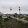 2018-08-28 海老名駅間