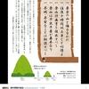 奥多摩観光協会が雲取山の安全登山に関するリーフレットを作製