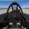 XF-91のGauges