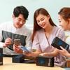 Galaxy Note 7のリサイクル版「Galaxy Note Fan Edition」は7月7日に発売!