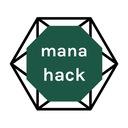 キャンプ大好き!mana-hack