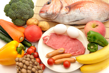 全国の食材とマッチング!産地直送でお店の利益向上!仕入れコスト削減を考える
