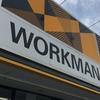 ワークマン 作業服のユニクロと呼ばれるワークマンがコスパ最強な理由
