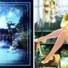 お気に入りの作業用BGMとして、アニメ「響け!ユーフォニアム」より