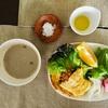【レシピ付き】アレンジ無限大。玉ねぎマリネの作り置き。
