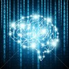 ゴリゴリの文系人間が人工知能について調べてみた1