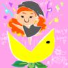 マヤ暦 K154【白い魔法使い】1つのテーマに情熱を注ぐ!