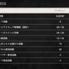 【PS4/バイオハザード7】レジデントイービル4週目攻略完了 最高難易度のマッドハウスを丸鋸でごり押しプレイしました!【マッドハウス攻略法】