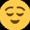 お車拝見します#滋賀編「プリウス後期Aプレミアム・ベンチレーション付きで快適」Nショーさん・ひでやんさんのプリウス