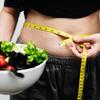 妊娠前より体重3kg減!帝王切開でも産後ダイエットで痩せた4つの方法。