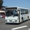 元大阪市バス その1-5