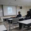 H30 長崎大学歯周歯内治療学分野  10 月 吉村教授