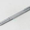 絶版ロットリング 旧 ニュートン ボールペン vintage rOtringの世界