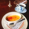 山のひだや カフェ・ド・コイショ 上高地一のおしゃれカフェで絶品スイーツとコーヒーを