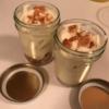マグノリアベーカリーが公開したバナナプディングのレシピでデザート作り。