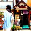 【オススメ5店】鎌倉・江の島(神奈川)にある炉端焼きが人気のお店
