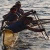 乗ってみないと解らない!6人乗りアウトリガーカヌー(OC6)を漕ぐことを「究極のスポーツ」と位置づけている理由。