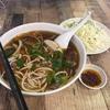 マレーシアでベトナム人絶賛のベトナム料理を食べる【Puchong】