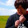 ヤバT、岡崎体育とかはにわか向け邦楽ロック。