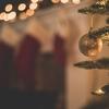 【日常】クリスマスイブランのあとは… #244点目