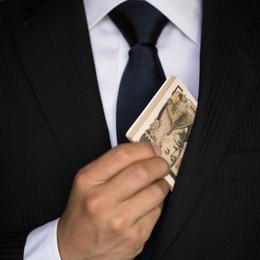 転職で高収入!年収900万円を狙える職業と仕事内容とは?